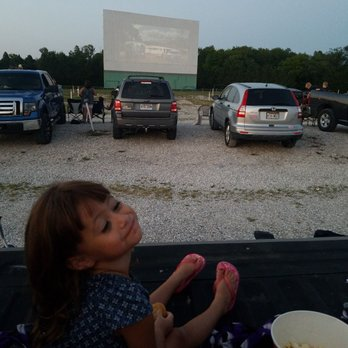 Yelp Reviews for 112 Drive-In Theatre - 12 Photos & 17 Reviews