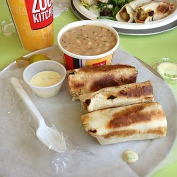 Zo 235 S Kitchen 29 Photos Amp 53 Reviews Sandwiches 4855