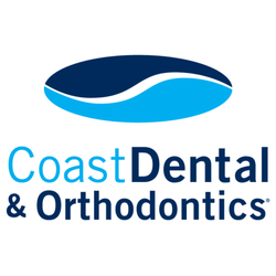 Coast Dental - General Dentistry - 5706 Benjamin Center Dr