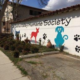 Photos For San Gabriel Valley Humane Society Yelp