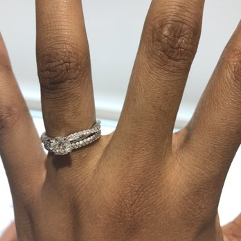 James Allen Rings 74 Photos 111 Reviews Jewelry 551 Fifth