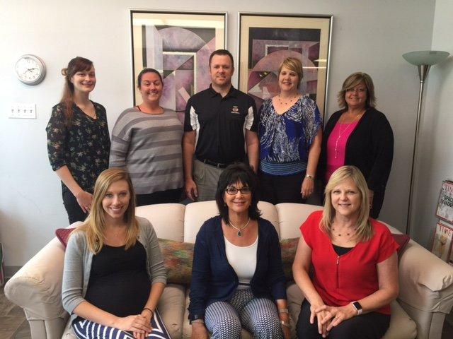Staffing Solutions: 8012 Bonhomme Ave, Saint Louis, MO