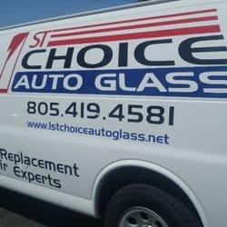 1st choice auto glass 14 photos 120 reviews. Black Bedroom Furniture Sets. Home Design Ideas