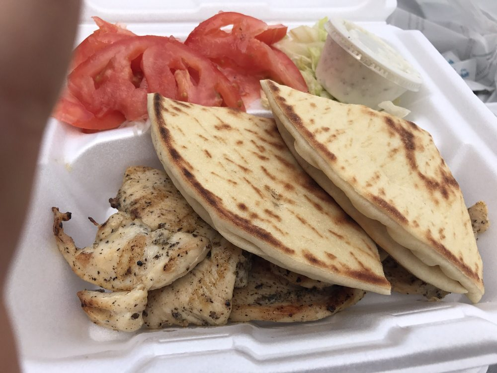 Athens greek restaurant mansfield ohio coupons