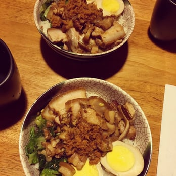 Photo Of Kyoto Anese Restaurant Rolla Mo United States Pork Rice