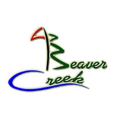 Beaver Creek Golf Club: 11200 NW Towner Dr, Grimes, IA