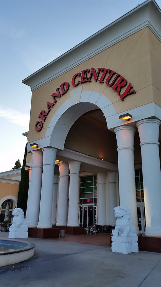 Grand Century Mall Food Court - 60 Photos & 96 Reviews - Food Court - 1111 Story Rd, East San ...