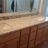Photo Of 3 Day Kitchen U0026 Bath   Lake Elsinore, CA, United States.