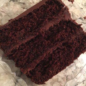 Cake Bakeries In Burlington Nc