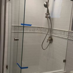 Sierra Shower Door 12 Reviews Kitchen Bath 5753 Auburn Blvd
