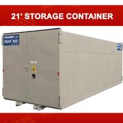 Foto zu Haulaway Storage Containers - Stanton, CA, Vereinigte Staaten