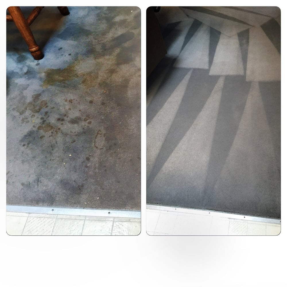 Excel Carpet Cleaning Inc 18 Reviews Carpet Cleaning 1420 Nw Gilman Blvd Issaquah Wa Phone Number Yelp