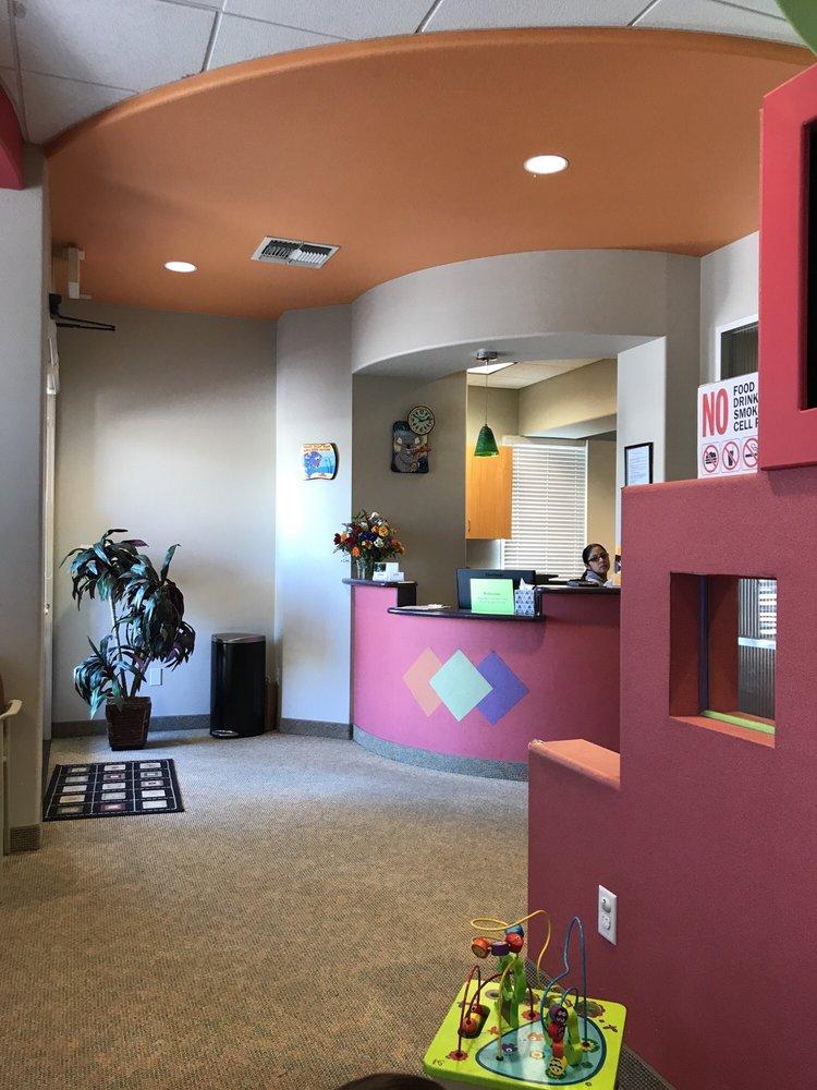 Pediatric Smiles: 3004 Hwy 121, Bedford, TX