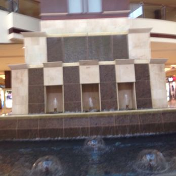 P O Of Orland Square Orland Park Il United States Loved This Mall