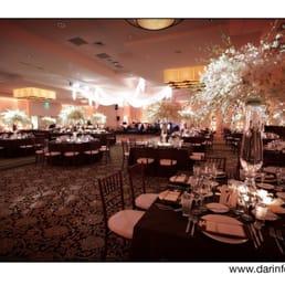 Photo Of Weddings At Sheraton Carlsbad Resort Spa Ca United States