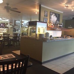 Photo Of Sams Italian Kitchen South Bend In United States The Lunch