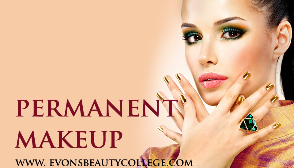 Evons Famous 3d Permanent Cosmeticsmakeup Yelp