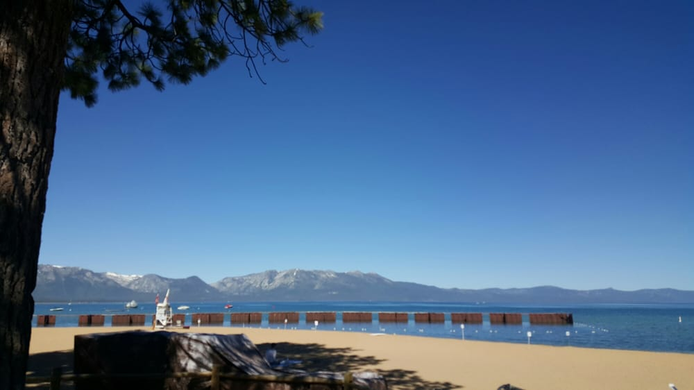 Heavenly Inn Lake Tahoe 19 Photos Amp 40 Reviews