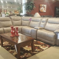 Photo Of Laineyu0027s Furniture For Living   Vacaville, CA, United States.  Reclining Sectionals