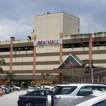 giant and jusco Aeon retail malaysia 383k likes aeon retail malaysia.