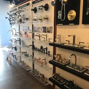 Photo Of The Plumbery Rocklin Ca United States