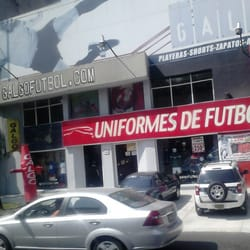 8cf93daa37122 Uniformes de Fútbol Galgo - Amateur Sports Teams - Insurgentes Norte ...