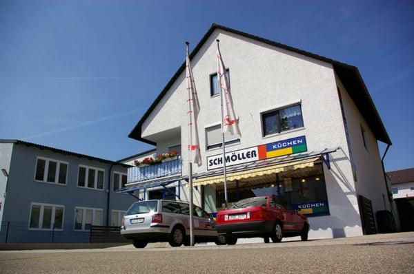 Küchen Ingolstadt küchen schmöller kitchen bath kleiststr 35 ingolstadt