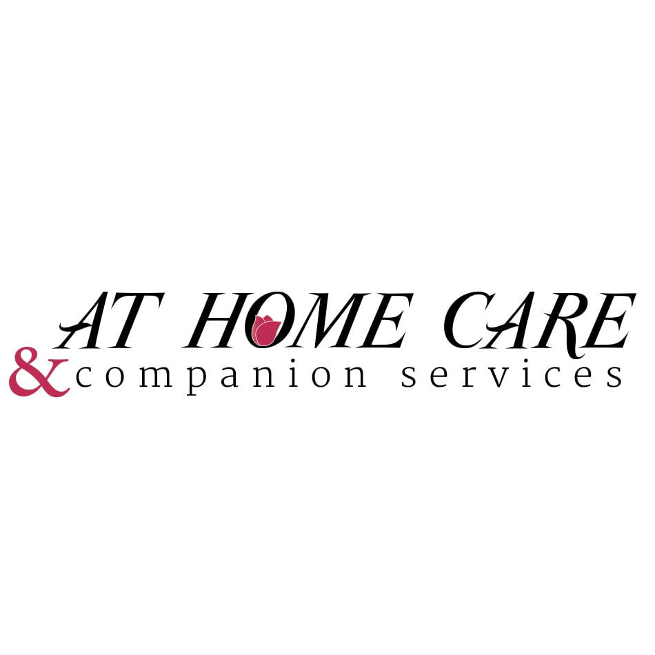 At Home Care & Companion Services: Antioch, CA