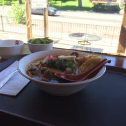 Greeley Co Restaurants Japanese