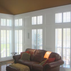 aluminium blinds extrusion shutters hoonly louvres product louver blind