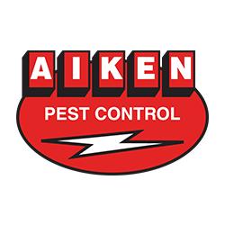 Aiken Pest Control: 2739 Wagener Rd, Aiken, SC