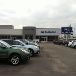 Jim Burke Subaru >> Jim Burke Subaru Car Dealers 1301 5th Ave N Birmingham Al