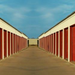 Photo Of Bell Mini Storage Killeen Tx United States New Management