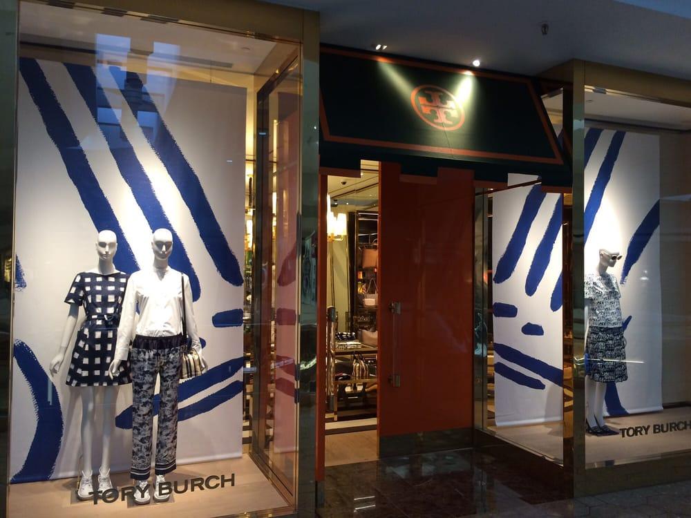 ff0d9dafcb7 Tory Burch - Accessories - 282 Westfarms Mall