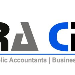 GRA CPA - Tax Services - 35 W Pine St, Downtown / Central Business