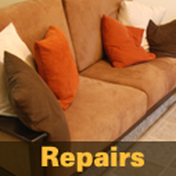 Photo Of Gary Simpson Furniture Service   Rockville, MD, United States