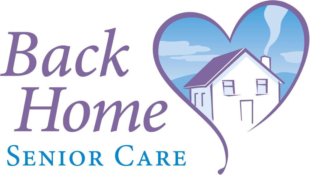 Back Home Senior Care Alameda