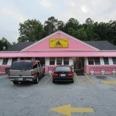 Chinese Food Delivery Fairburn Ga