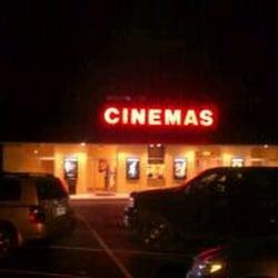 Movies in marianna fl