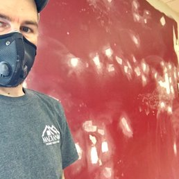Yelp Reviews for Made Anew - Home Remodeling - (New) Contractors