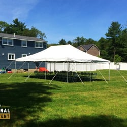 Photo of New England Professional Tent u0026 Event - Tewksbury MA United States & New England Professional Tent u0026 Event - Party u0026 Event Planning ...
