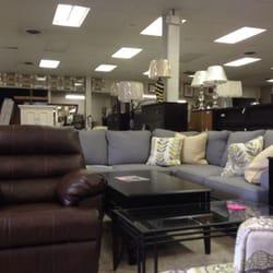 Lovely Photo Of Rocku0027s Carolina Furniture   Virginia Beach, VA, United States
