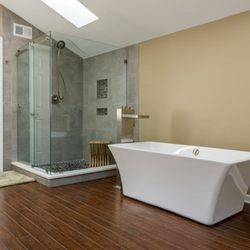 Bathroom Remodeling Ellicott City Md euro design remodel - 117 photos & 15 reviews - contractors - 5483