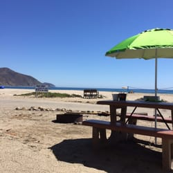 point mugu nawc Weather underground provides local & long range weather forecasts, weather reports, maps & tropical weather conditions for locations worldwide.
