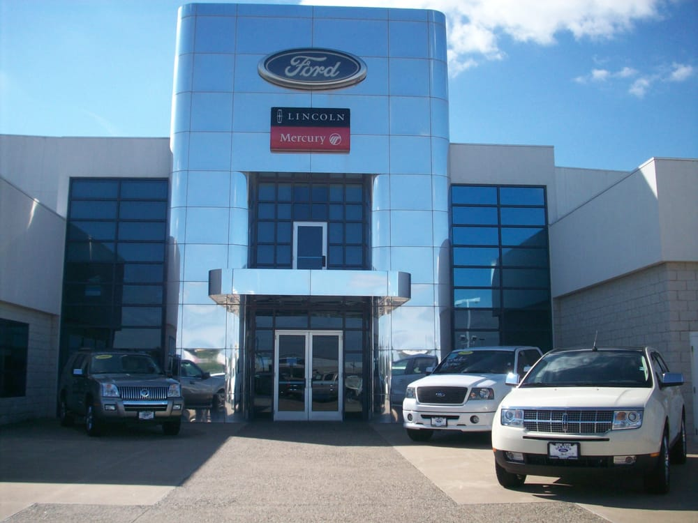 gem city ford lincoln  quote car dealers  broadway st quincy il united states
