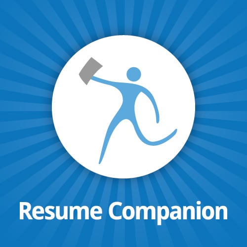 Resume Companion 195 expand Resume Companion Career Counseling 427 N Tatnall St Wilmington De Phone Number Yelp