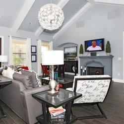 Mason Park Apartments 66 s & 12 Reviews Apartments 222