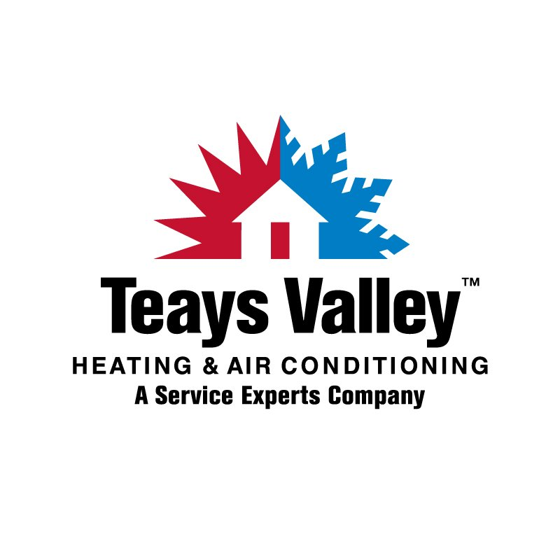 Teays Valley Service Experts: 3744 Teays Valley Rd, Hurricane, WV