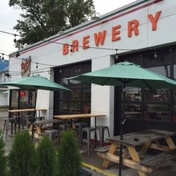 Buckeye Lake Brewery 54 Photos 59 Reviews Breweries 5176