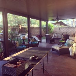 Photo Of Southern California Patios   Corona, CA, United States. At The Time
